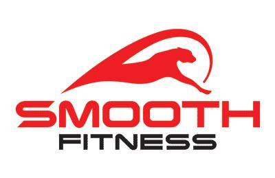 Эллипсоиды Smooth Fitness